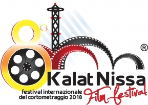 Finalists  -  8th  Kalat Film Festival -