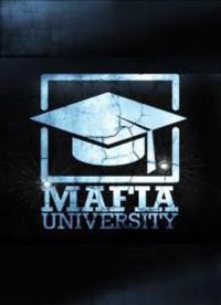 Mafia University