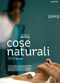Cose naturali