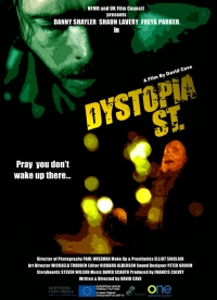 Dystopia St