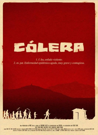 Còlera
