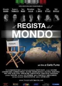 Il regista del mondo