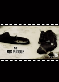 The Big Puddle