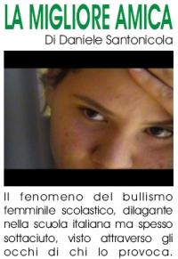 """Premio """"S. MOTTURA"""""""