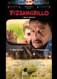 Pizzangrillo