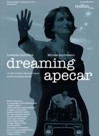 Dreaming Apecar