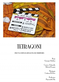 Tetragoni