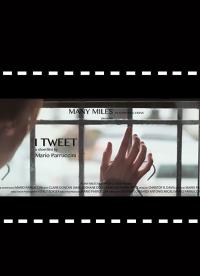 I Tweet