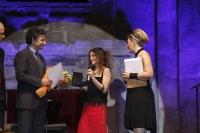 Premio Miglior Attrice